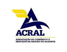 ACRAL