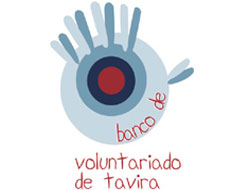 Reativação do Banco de Voluntariado de Tavira