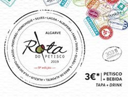 Rota do Petisco celebra gastronomia local em Tavira