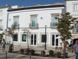 Núcleo Islâmico do Museu Municipal de Tavira acolhe «Lugares Sagrados: as Cubas do Sul de Portugal»