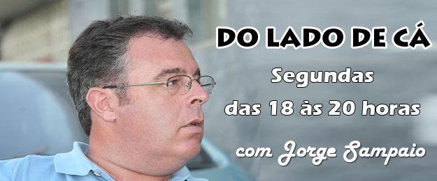 jorge_sampaio_do_lado_de_ca.jpg